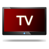Mobil Canlı Tv Latest Version Download