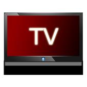 Mobil Canlı Tv
