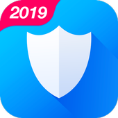 Virus Cleaner - Antivirus 4.21.8.1881 Android Latest Version Download
