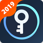 Hi VPN, Free VPN – Fast, Secure and Unlimited VPN APK v3.2.2.871 (479)
