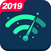 Net Master- Speed Test, WiFi Analyzer, Boost & VPN APK v1.29.5.305 (479)