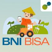 BNI BISA 5.0.7 Latest Version Download