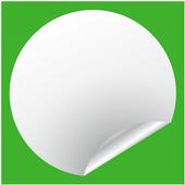 Custom stickers for WhatsApp APK 1.0.2