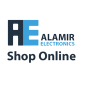 AlAmir Electronics 1.1.5.1 Latest Version Download