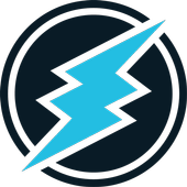 Electroneum Latest Version Download
