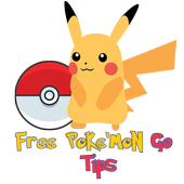 Free Pokemon Go Tips For PC