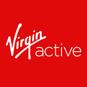 Virgin Active Team Knowledge  Latest Version Download