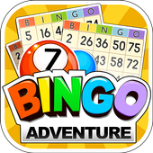 Bingo Adventure - Free Game  Latest Version Download