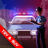 Download Beat Cop 1.0.1 APK File for Android