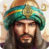 Wars of Glory Latest Version Download