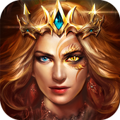 Clash of Queens: Light or Darkness APK v2.5.7 (479)