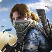 Last Battleground: Survival APK 3.0.0