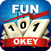 Fun 101 Okey Latest Version Download