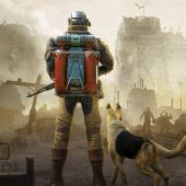 Zombie Siege: Last Civilization APK 0.1.455