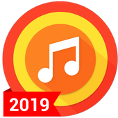 Download Music Player for Android 2.9.2 APK File for Android