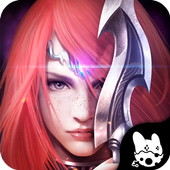 Overlords of Oblivion 1.0.19 Android Latest Version Download