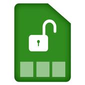 SIM Unlock Mobile Phone  APK 0.0.1