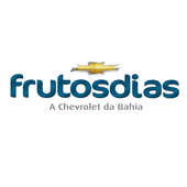 Frutosdias  Latest Version Download