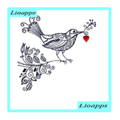 Embroidery Design Projects
