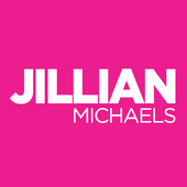 My Fitness by Jillian Michaels Latest Version Download