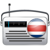 Radios de Costa Rica Latest Version Download