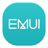 EM Launcher for EMUI Latest Version Download