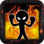 Angry Stickman 2 APK 1.0