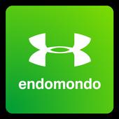 Endomondo Running & Walking