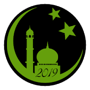 Download Ramzan 2019 3.7 APK File for Android