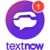 TextNow - free text + calls 6.41.0.2 Android Latest Version Download