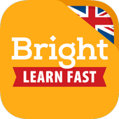 Download Bright — English for beginners 1.0.17 APK File for Android