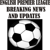 All English Premier League News and Updates  Latest Version Download