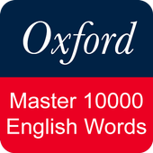 English Master 10000 Latest Version Download