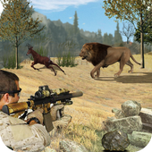 Wilder Animal Big Hunter Latest Version Download