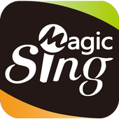 Magicsing : Smart Karaoke for everyone Latest Version Download