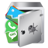 AppLock v1.4.12.9 Latest Version Download