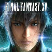 Final Fantasy XV: A New Empire Latest Version Download
