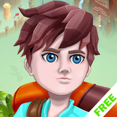 Download Epic Journey 232 APK File for Android