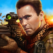 Mobile Strike Latest Version Download