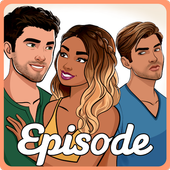 Episode - Choose Your Story Latest Version Download