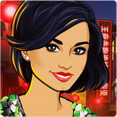 Download Demi Lovato: Path to Fame 4.40.0+g APK File for Android