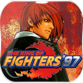 THE KING OF THE FIGHTERS 1997 (Emulator)  in PC (Windows 7, 8 or 10)