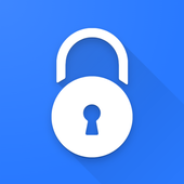 My Passwords | Password Manager APK v19.05.05 (479)