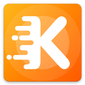 Kelime Bul 2.3.2 Android for Windows PC & Mac