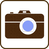 SqrMe - Square Photo Editor  APK v1.2.3 (479)