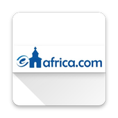 EchurchAfrica App  Latest Version Download
