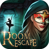 Room Escape:Cost of Jealousy Latest Version Download