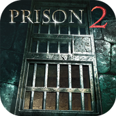 Can you escape:Prison Break 2 Latest Version Download