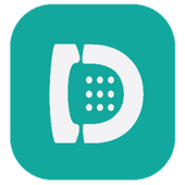 Dalily - Caller ID Latest Version Download