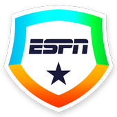 ESPN Fantasy Sports 6.4.0 Android for Windows PC & Mac